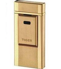 USB зажигалка Tiger